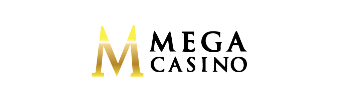mega casino